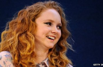 Lily Cole to lead Last Days Of Troy
